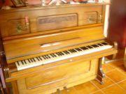 Klavier ca 1920