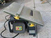 elektrischer CMI Nassfliesenschneider