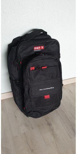 Taschen, Koffer, Accessoires - 3 IN EINEM TROLLY