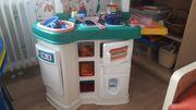 Kinder Küchenherd