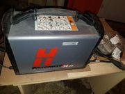 Hypertherm Powermax 30 Air Plasmaschneider