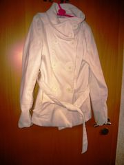 Mantel Gr M