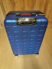 Monzana Koffer Reise Koffer 105L