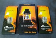 SMOK Verdampfer TFV8 Big Baby
