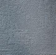 Conscient Grey Teppichfliesen von Interface