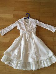 Tolles Kommunionkleid zu verkaufen