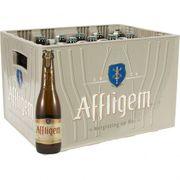 Affligem Blond 24x30cl belgische TopBiere
