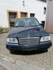 Mercedes Benz Liebhaberstück
