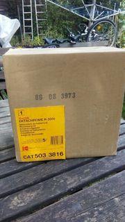 Kodak Ektachrome R-3000