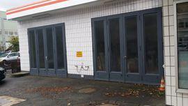 Bild 4 - Kronach TOP LAGE KFZ Werkstatt - Kronach