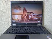 HP Compaq 6730b 15 6