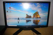 PC LCD Monitor von ACER