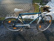 Puch Jungmeister