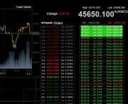 Bitcoin Blockchain Beratung