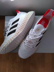 adidas running Schuhe 4DFWD