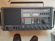 RADIO GRUNDIG SEEFUNKZULASSUNG GRUNDIG SATELIT650