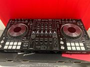 Pioneer DDJ-RZ Rekordbox Software DJ