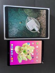iPad Pro 64GB Wi-Fi Cellular