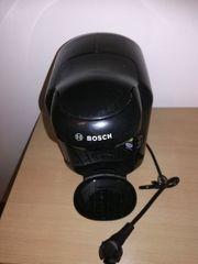 Bosch Kaffe Maschine