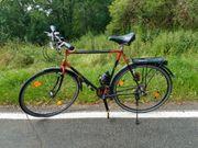 Schönes Herrenrad 28Zoll RH 60