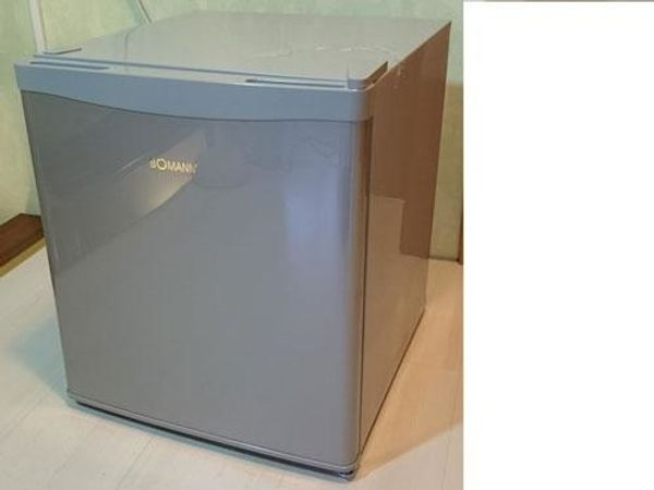 Bomann Kühlschrank Zubehör : Bomann kb mini kühlschrank a liter cm höhe kwh jahr