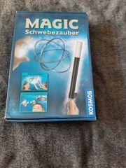 Magic Schwebezauber Kosmos