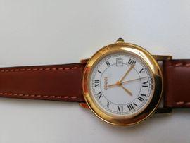 Herren und Damen Armbanduhr - Gucci: Kleinanzeigen aus München Neuhausen-Nymphenburg - Rubrik Uhren