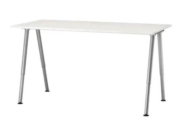 Schreibtisch Ikea System Galant In Holzkirchen Ikea Möbel Kaufen