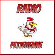 Radio Fettehenne sucht Hörer