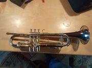 Lechner Trompete