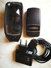 Samsung Model SGH-X150