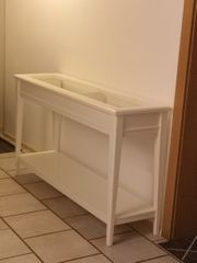 Sideboard 119 5cm x 23