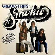 smokie greatest hits 1977 vinyl