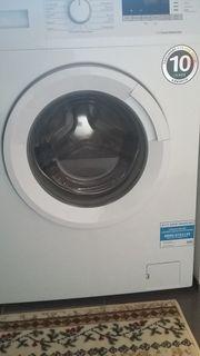 Beko Waschmaschine WMO 622 A