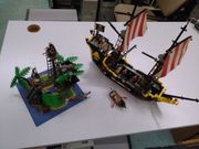 Hallo Lego-Freunde Von Bruder Schleich
