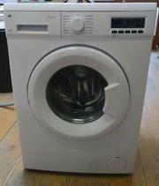 Waschmaschine 6 0kg