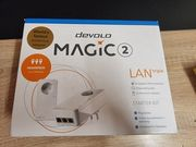 devolo Magic 2 LAN - 2400