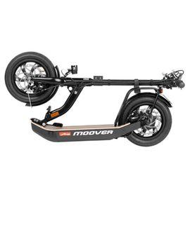 Metz Moover Plus E-Scooter: Kleinanzeigen aus Monheim - Rubrik Sonstige Motorroller