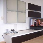 Brinkmann Designer Möbel mit Beleuchtung