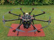 Drone Tech UK TL8X000