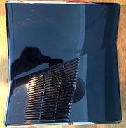 XBOX 360 S KINECT 250