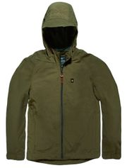 Vintage Jacke in Rhede Bekleidung & Accessoires günstig