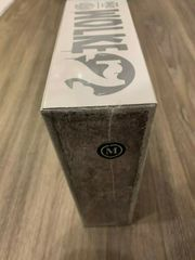 Gzuz Wolke 7 Box