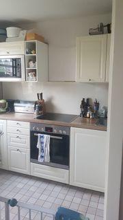 IKEA Metod Küche Küchenzeile 3