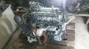 Motor Hyundai I 30 FD