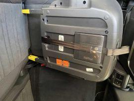 Sitzerhöhung: Kleinanzeigen aus Dietzenbach - Rubrik Autositze