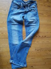 REPLAY Damen Jeans