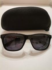 Tom Teddy Herren Sonnenbrille