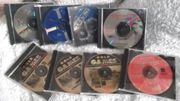 PC-CD Rom