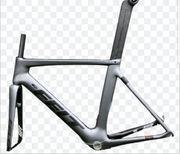 Carbon Rennrad Rahmenset-Aero Rahmen -Felt